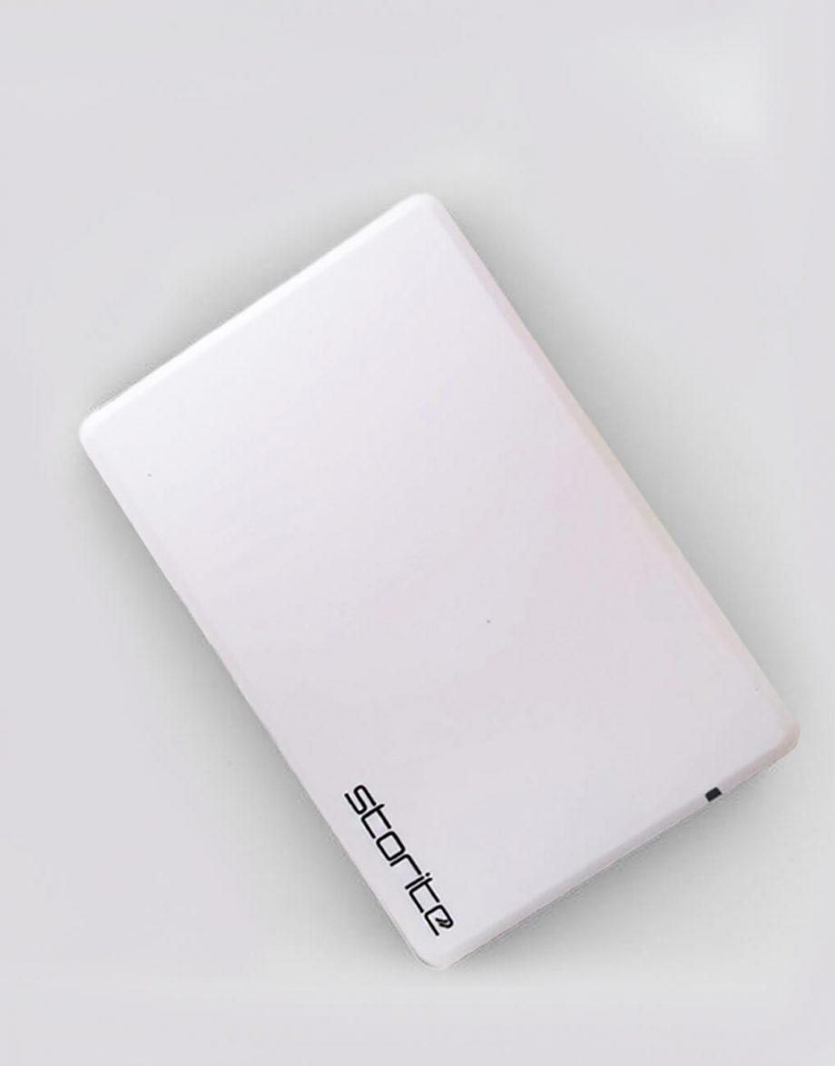 3.0-USB-Portable-Hard-Drive___White320GB Portable Hard Drive For Laptops Computers