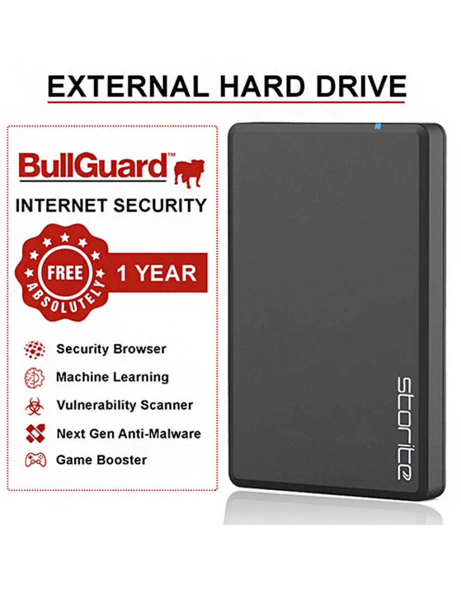 External-Hard-Drive-3.0-USB-Get-FREE-BULL-GUARD-INTERNET-SECURITY-–-Activation-Key UPGRADED