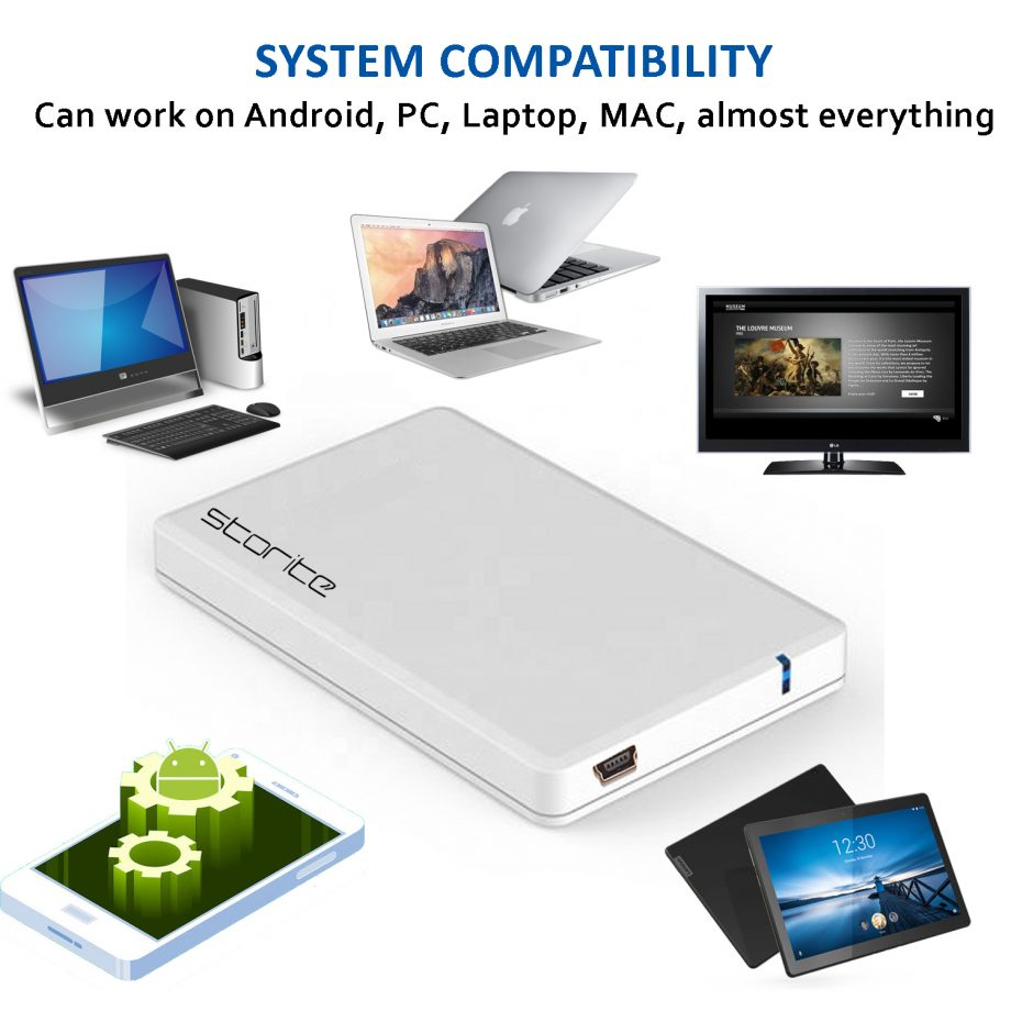 enclosure_case-caddy-for-external-hard-drives-supports-upto-4tb-hdd-toolless-case-forinternal-drive